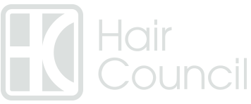 The Hairdressing Council